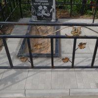 Замостить тротуарной плиткой